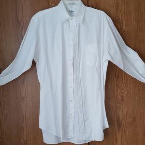 Mens Dress Shirt sz 16